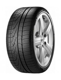 Anvelopa IARNA Pirelli 335/30R20 W SottoZero 2 L 104 W