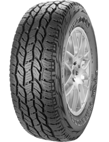 Anvelopa ALL SEASON 245/65R17 COOPER DISCOVERER A/T3 SPORT 107 T