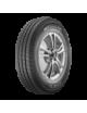 Anvelopa VARA AUSTONE ASR71 195/70R15C 104/102 N