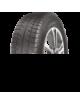 Anvelopa IARNA AUSTONE SP902 195/70R15C 104/102Q