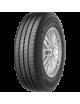 Anvelopa VARA PETLAS FULLPOWER PT835 215/65R15C 104/102 T