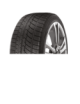 Anvelopa IARNA AUSTONE SP901 175/70R14 88 T