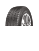 Anvelopa IARNA AUSTONE SP902 185/75R16C 104/102R