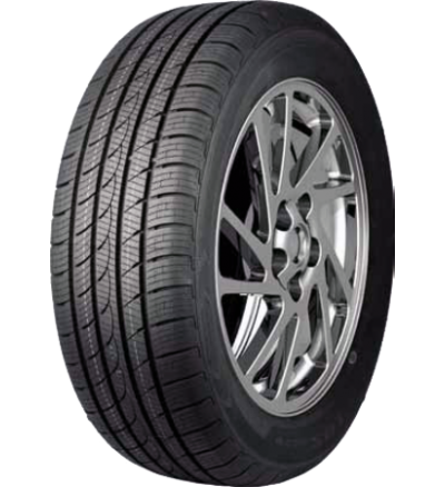 Anvelopa IARNA TRACMAX ICE-PLUS S220 235/70R16 106 H