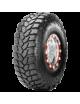 Anvelopa VARA MAXXIS TREPADOR M8060 33/12.5R15 108 Q