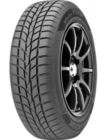 Anvelopa IARNA 195/60R14 86T WINTER I CEPT RS W442 UN MS HANKOOK