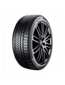 Anvelopa IARNA CONTINENTAL ContiWinterContact TS 850P 215/55R17 94H