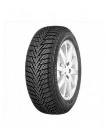 Anvelopa IARNA CONTINENTAL ContiWinterContact TS800 175/65R13 80T