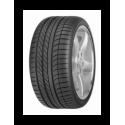 Anvelopa VARA GOODYEAR EAG F1 ASYMMETRIC SUV 255/55R18 109 V