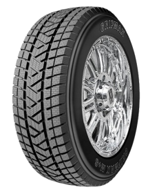 Anvelopa IARNA 245/60R18 GRIPMAX STATURE MS 105 H