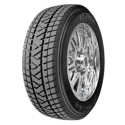 Anvelopa IARNA GRIPMAX STATURE MS 265/45R20 108V