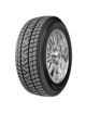 Anvelopa IARNA GRIPMAX STATURE MS 255/60R18 112 H