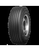 Anvelopa ALL SEASON 215/75R17.5 CORDIANT TR-1 135/133 J