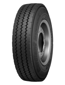 Anvelopa ALL SEASON CORDIANT VM-1 315/80R22.5 156/150K