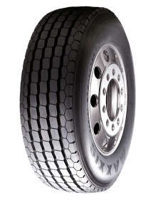Anvelopa ALL SEASON MAXXIS MA-299 385/65R22.5 160/158K