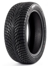 Anvelopa ALL SEASON WestLake SW602 205/65R15 94H