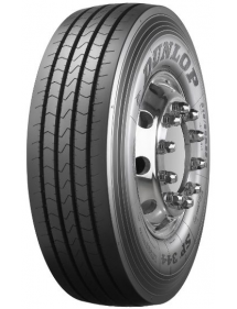 Anvelopa ALL SEASON DUNLOP SP344 315/60R22.5 152