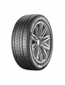 Anvelopa IARNA CONTINENTAL WINTER CONTACT TS860 S FR 275/35R20 102W