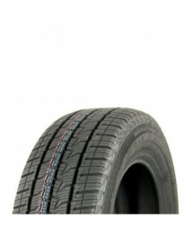 Anvelopa ALL SEASON CONTINENTAL VANCONTACT 4SEASON 8PR 215/65R16C 109/107T