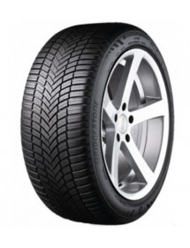 Anvelopa ALL SEASON BRIDGESTONE A005 Weather Control 245/40R19 98Y