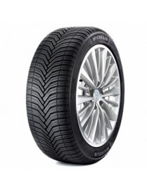 Anvelopa ALL SEASON Michelin Agilis CrossClimate M+S 195/75R16C 107/105R