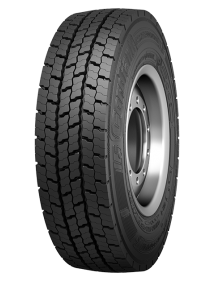 Anvelopa ALL SEASON CORDIANT DR-1 235/75R17.5 132/130 M