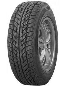 Anvelopa ALL SEASON WestLake SW613 185/75R16C 104/102Q