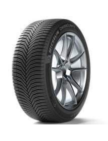 Anvelopa ALL SEASON 235/60R16 Michelin CrossClimate Suv M+S 104 V