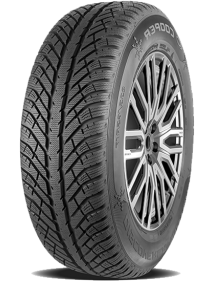Anvelopa IARNA COOPER DISCOVERER WINTER 265/45R20 108V