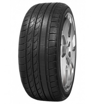 Anvelopa IARNA IMPERIAL SNOW DRAGON SUV 235/60R18 107H