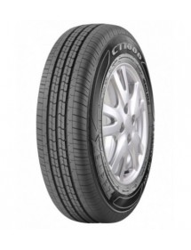 Anvelopa VARA 175/65R14C ZEETEX CT1000 90/88 T