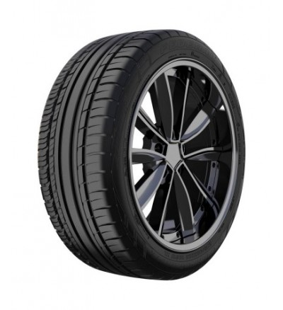 Anvelopa VARA FEDERAL COURAGIA F/X 275/40R20 106W