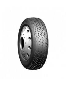Anvelopa VARA 165/70R14C EVERGREEN EV516 89/87 T