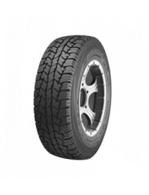 Anvelopa VARA NANKANG FT-7 30/9.5R15 104S