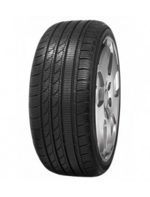 Anvelopa IARNA 255/60R17 IMPERIAL SNOW DRAGON SUV 106 H