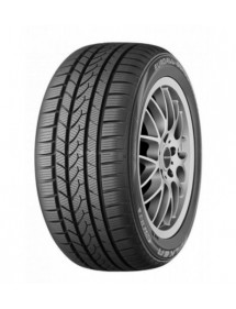 Anvelopa ALL SEASON FALKEN AS 200 225/50R17 98V