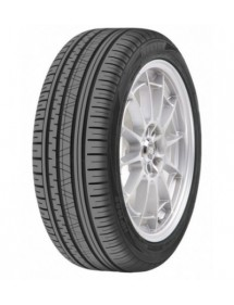 Anvelopa VARA 225/55R17 ZEETEX HP1000 97 V