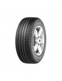 Anvelopa VARA 185/60R14 82H ALTIMAX COMFORT DOT 2016 GENERAL TIRE