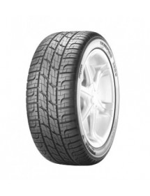 Anvelopa ALL SEASON PIRELLI SCORPION ZERO 275/40R20 106Y