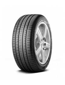 Anvelopa ALL SEASON PIRELLI SCORPION VERDE ALLSEASON 225/60R17 99H
