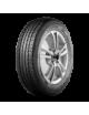 Anvelopa VARA AUSTONE ATHENA SP801 165/7012 77 T