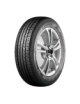 Anvelopa VARA AUSTONE ATHENA SP801 165/70R12 77 T