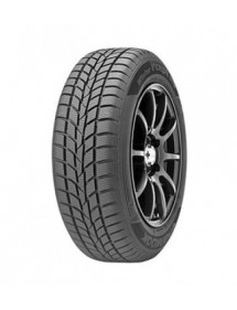 Anvelopa IARNA HANKOOK Winter I cept Evo W442 195/60R14 86T