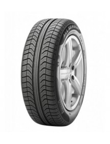 Anvelopa ALL SEASON 225/55R17 PIRELLI CINTURATO ALLSEASON+ SEAL INSIDE 101 W