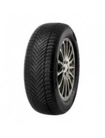 Anvelopa IARNA 195/70R15 IMPERIAL SNOWDRAGON HP 97 T