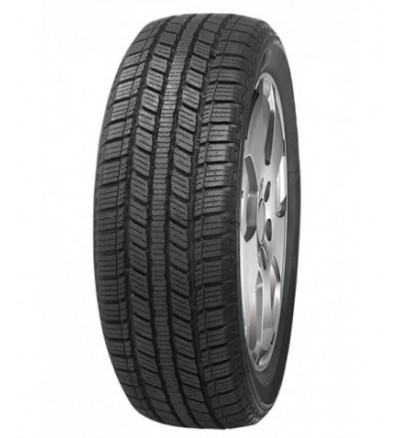 Anvelopa IARNA IMPERIAL SNOWDRAGON2 175/65R14C 90T