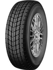 Anvelopa ALL SEASON PETLAS FULL GRIP PT925 195R14C 106/104R