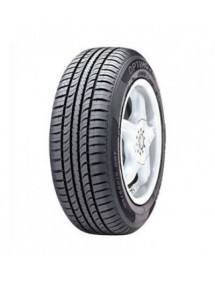 Anvelopa VARA 165/80R13 HANKOOK OPTIMO K715 83 T
