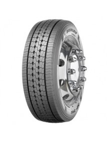 Anvelopa CAMION Dunlop SP346 205/75R17.5 124/122M