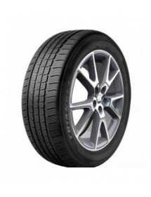 Anvelopa VARA 185/65R15 TRIANGLE TC101-AdvanteX 88 H